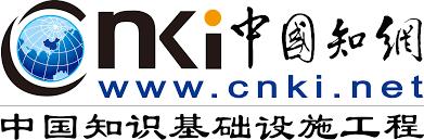 sponsor img