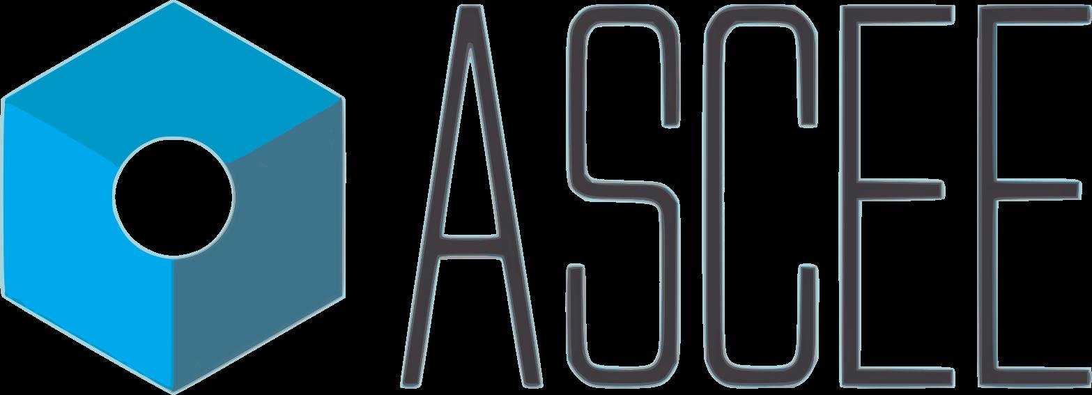 ascee_logo